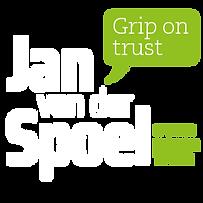 Janvanderspoel_logo_GoT+_diap_grn.png