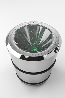 emerald and diamond fixed.jpg