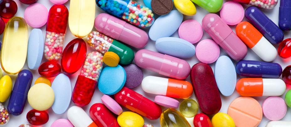Resistencia antibiótica, una de las 10 amenazas a la humanidad según la OMS.
