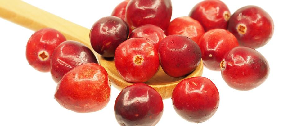 ¿Son los frutos rojos efectivos para prevenir las infecciones urinarias de repetición?