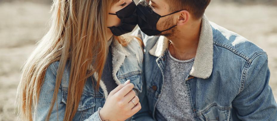 ¿Cómo ha afectado en Italia el confinamiento en la vida Sexual?