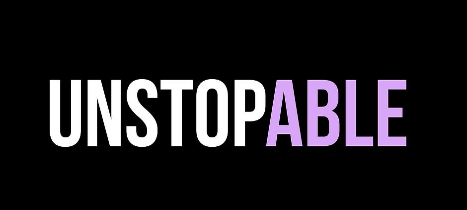 RBP presents Unstopable  (1).png