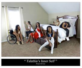 Talathia Mckenzie