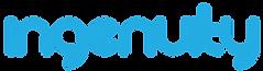 ingenuity logo design_Logo Design.png