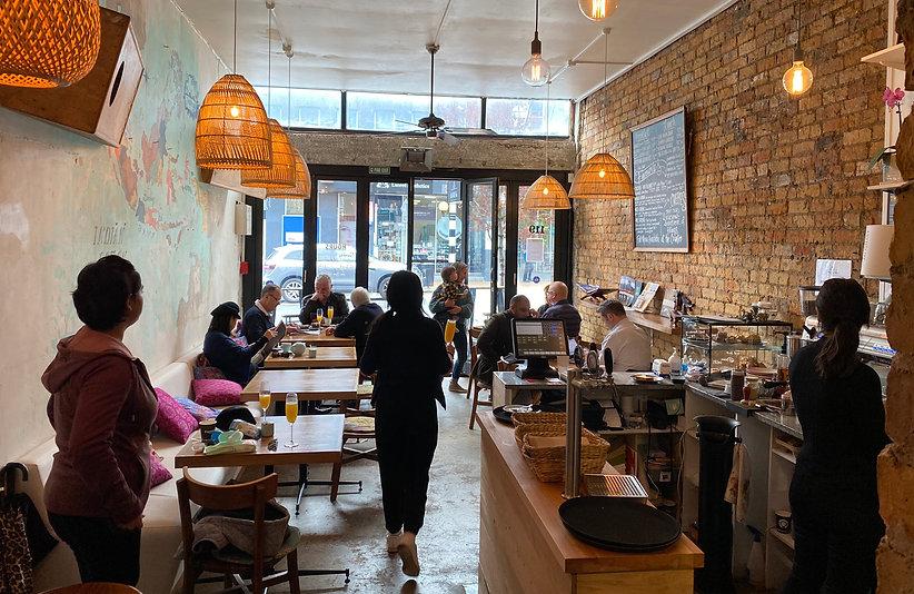 Bandung-Cafe-open.jpg