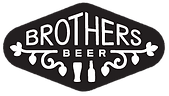 Brothers-beer.png