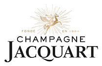 champagne-jacquart.jpg