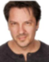 Eric Hanson 1.jpg