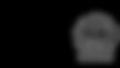 HFA%20OS%20Laurels_edited.png