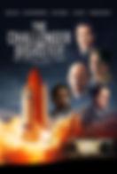 Challenger poster.jpg