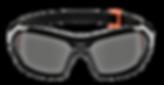 VIMA REV SPORT Strobe glasses