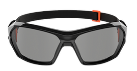 VIMA REV SPORT Senaptec NIKE Vapor Strobe training glasses improves reaction time focus balance