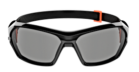VIMA REV SPORT Strobe glasses