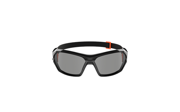 VIMA REV Senaptec Strobe SPORT Training Glasses Goggles improves your reaction time, focus, and balance.