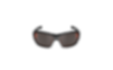 Strobe Glasses for Tactical Vision Training