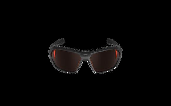 Strobe VIMA REV Senaptec NIKE Vapor SPORT+TACTICAL training glasses goggles vision training reaction time focus balance