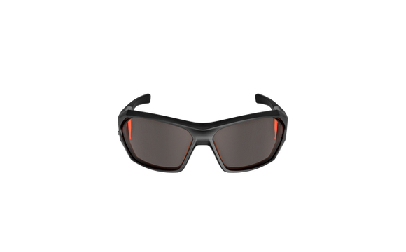 Strobe VIMA REV Senaptec NIKE Vapor SPORT+TACTICAL training glasses goggles vision training reaction time focus balance