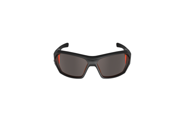 Strobe SPORT+TACTICAL Glasses Vision Training to improve reaction time focus balance