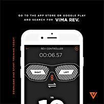 Vima- SM_FEB 18-05.jpg