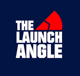 Launch Angle logo.png