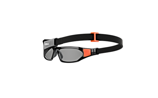 VIMA REV SPORT eyewear