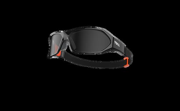 VIMA REV SPORT Senaptec NIKE Vapor Strobe training glasses goggles