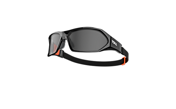 VIMA REV SPORT training glasses