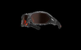 VIMA REV Senaptec Tactical Strobe Training Glasses improves reaction time, focus, and balance.