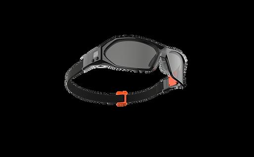 VIMA REV Senaptec NIKE Vapor SPORT Strobe glasses vision training reaction time focus balance