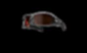 VIMA REV TACTICAL vision training glasses