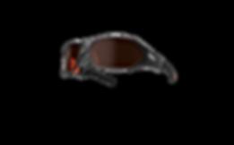 Strobe Glasses for Tactical Training