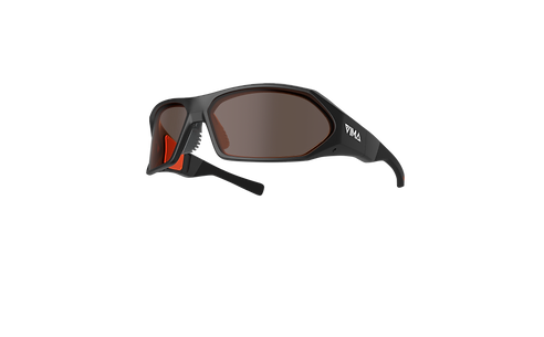 Strobe Glasses for SPORT+TACTICAL Training vision performance reaction time focus balance decision making