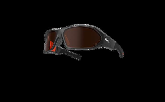 Strobe VIMA REV TACTICAL Sport vision training glasses goggles