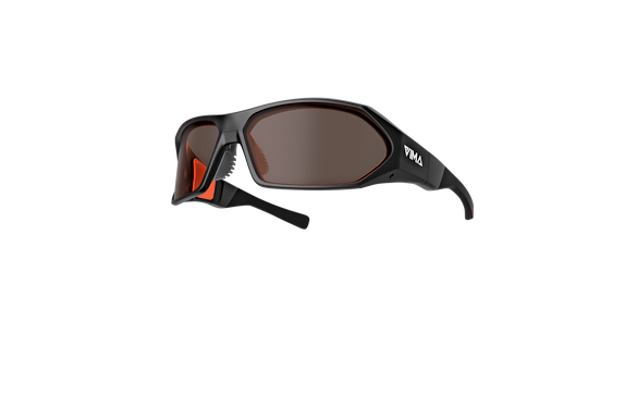 VIMA REV TACTICAL vision training glasses