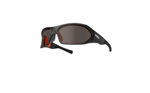 STROBE TACTICAL GLASSES