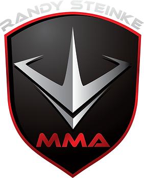 Randy-Steinke-MMA_V2.png