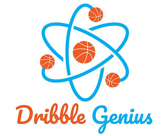 Dribble_Genius.jpeg