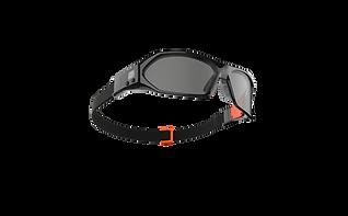 INP16_200_001_Vima_ID_Eyewear_r03_JS_Spo