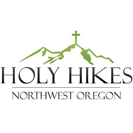 HH-NW-Oregon-FB-Profile.jpg