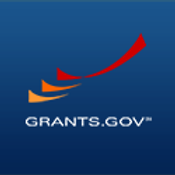 Grants.gov Logo.png