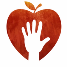 REACH 2020 Nashville Logo.png