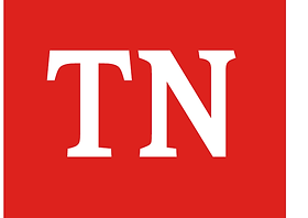 State of TN Logo.png