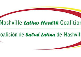 Nashville Latino Health Coalition.jpg