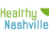 Healthy Nashville Logo.png