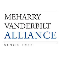 Meharry Vanderbilt Alliance.jpg