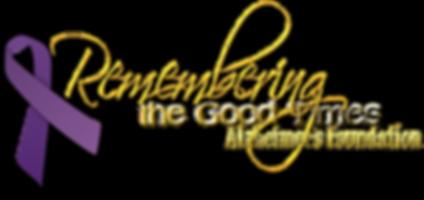 rtgt_logo.png