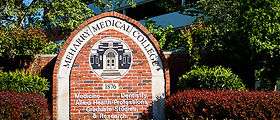 Meharry Medical College.jpg