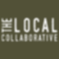 The Local Collaborative Logo.png