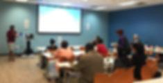 Nashville Health Disparities Coalition Screens Unnatural Causes.jpg