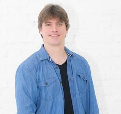 Lars Cauwenbergh